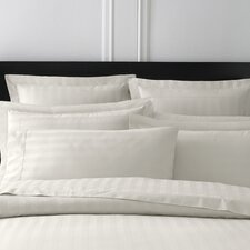 Sienna Pillow Case (Set of 2)