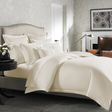 Lisse Pillowcase