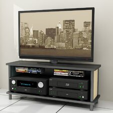 Midtown TV Stand