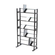 Multimedia Storage Rack I