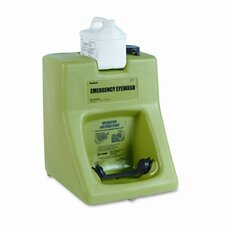 Porta Stream i5 (#200) self-contained eyewash station