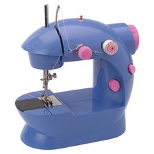 Sew Fun Sewing Machine