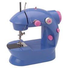 Sew Fun Sewing Machine