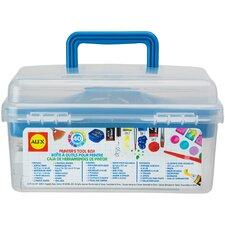 Painting Tool Box