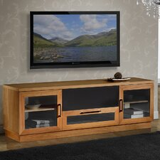 Contemporary 70 TV Stand