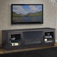 Contemporary 70 TV Stand