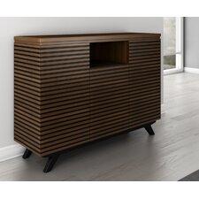 Tango TV Stand