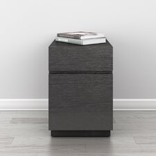 Signature Home 2-Drawer Vertical File
