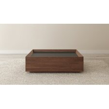 Signature Home Coffee Table