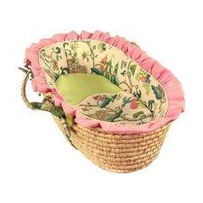 Cirque Moses Basket
