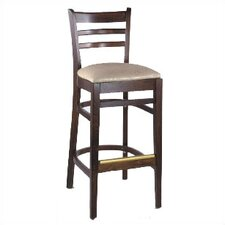 "Diana 30"" Bar Stool"