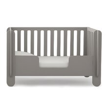 Elephant Toddler Bed Conversion Kit