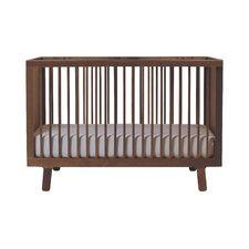 Sparrow Convertible Crib