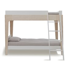 Oeuf Cribs Furniture Allmodern
