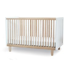 Rhea 3-in-1 Convertible Crib