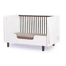 Merlin Toddler Bed Conversion Kit