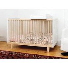 Rhea 3-in-1 Convertible Crib