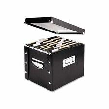 Snap N Store Storage Box