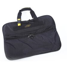 "Expandable 26"" Travel Duffel"