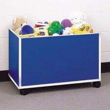 Koala-Tee Mobile Toy Box