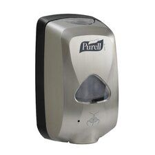 TFX Touch Free Dispenser