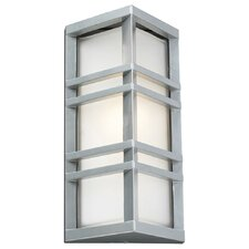 Trevino 1 Light Sconce