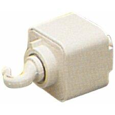 Line Voltage Pendant Adaptor