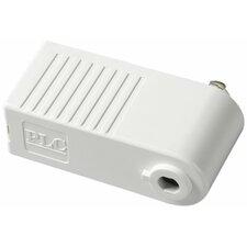 Low Voltage Pendant Adaptor