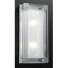 Corteo 2 Light Vanity Light