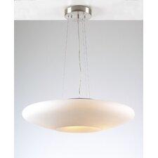 Spiga 3 Light Pendant