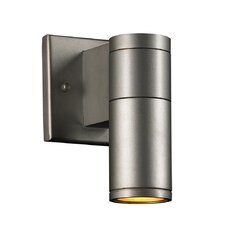 Troll-I 1 Light Sconce