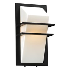 Juventus 1 Light Sconce