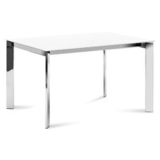 Universe Extendable Dining Table