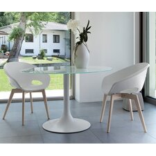Globe Dining Chair (Set of 2)