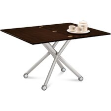 Esprit Coffee Table