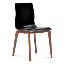 Gel Dining Chair (Set of 2)