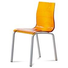 Gel Dining Chair