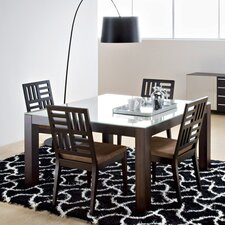 Tre Dining Table