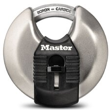 """Magnum 2.75"""" Disc Lock"""