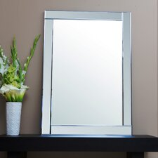 Serenity Wall Mirror