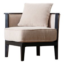 Blaire Corner Armchair