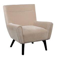 Marquis Arm Chair