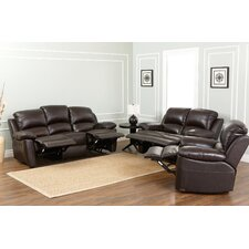 Westwood Living Room Collection