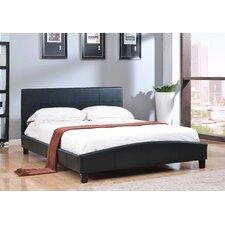 Caroline Platform Bed