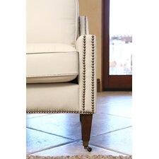 Rayna Nailhead Trim Arm Chair