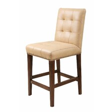 "Ellie 26"" Bar Stool"