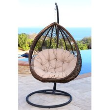 Sonoma Swing Chair