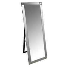 Heather Standing Floor Mirror