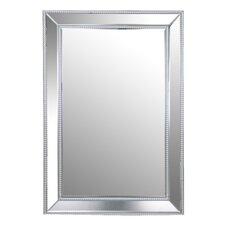 Lauren Rectangle Wall Mirror