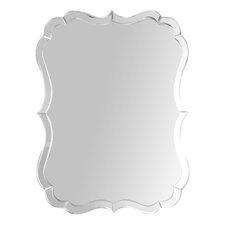 Cadence Rectangle Wall Mirror